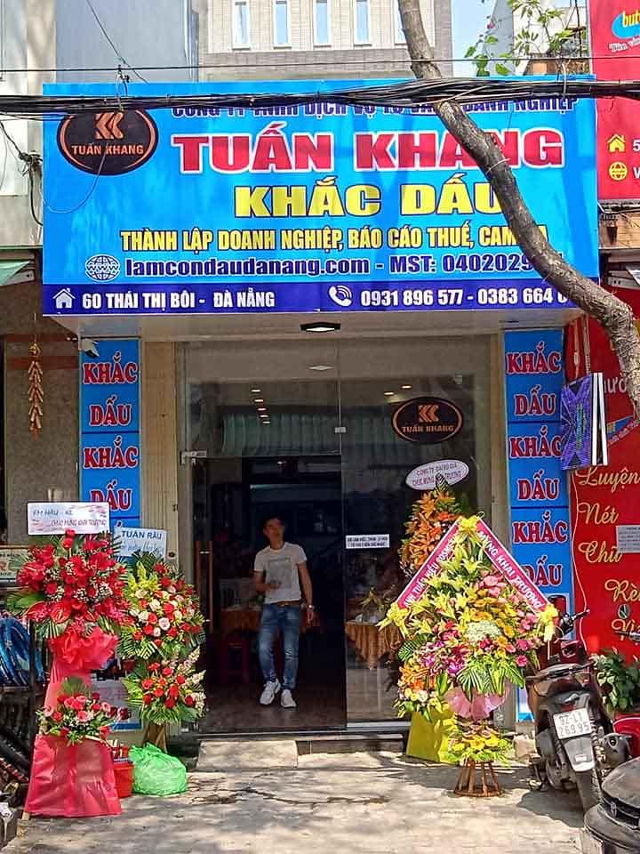 khac-dau-da-nang-tuan-khang