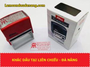 khac-dau-lien-chieu-da-nang