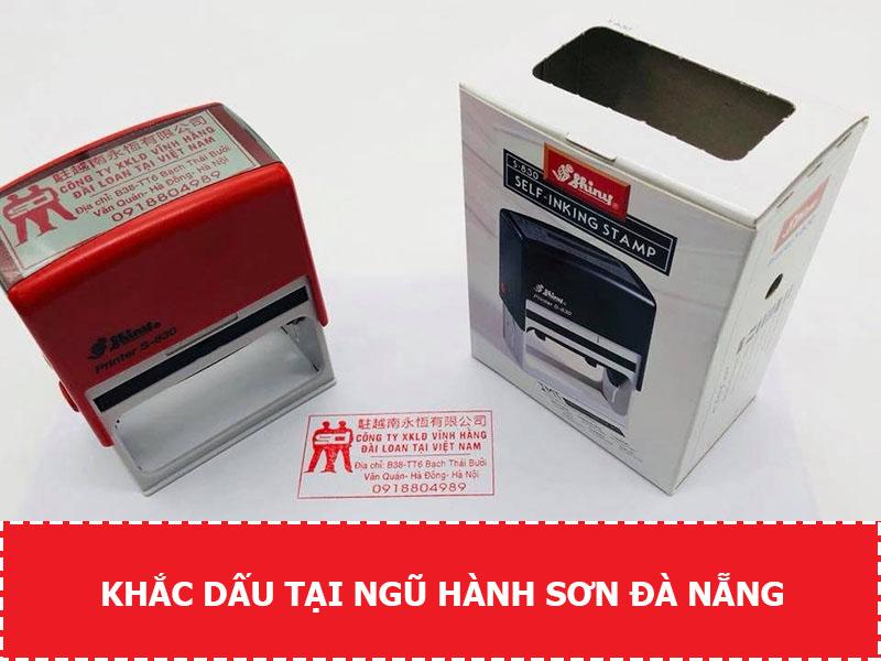 khac-dau-quan-ngu-hanh-son