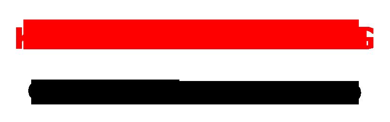 khac-dau-tuan-khang