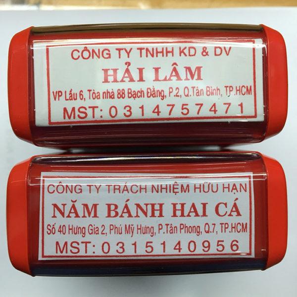 khac-dau-vuong-ma-so-thue