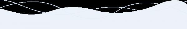 shapes_img-1-600x94