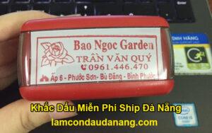 khac-dau-mien-phi-ship-da-nang