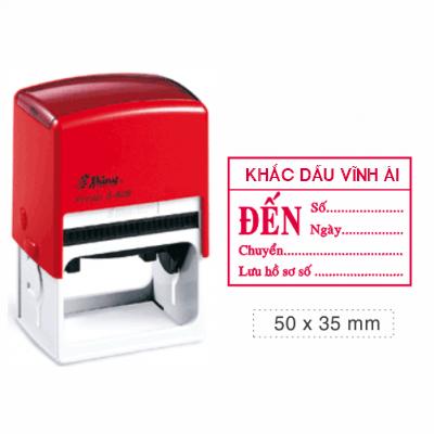 cong-van-den-di_1