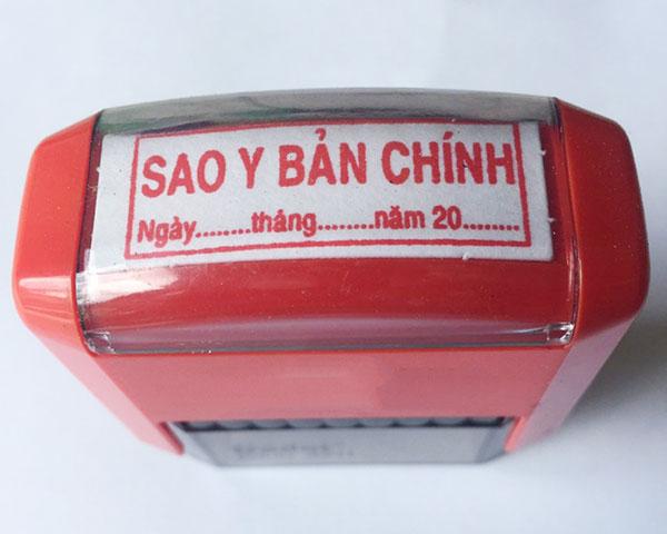 khac-dau-sao-y-ban-chinh